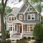 Stunning Home Exteriors