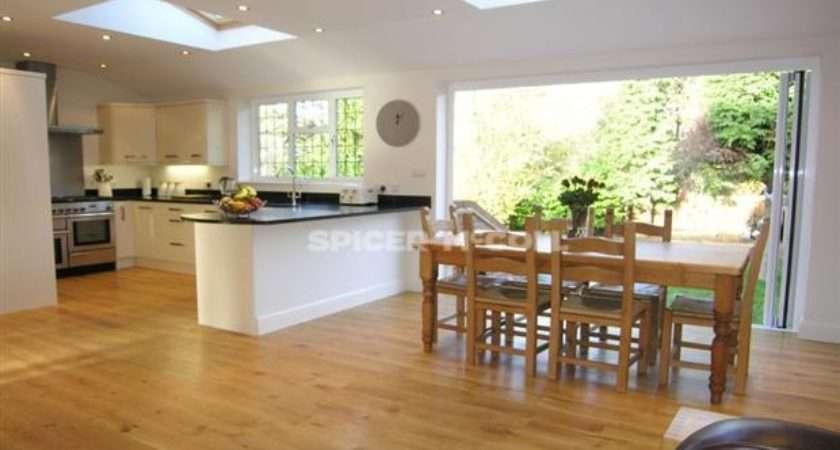 Stunning Kitchen Diner Extension Ideas Other Design