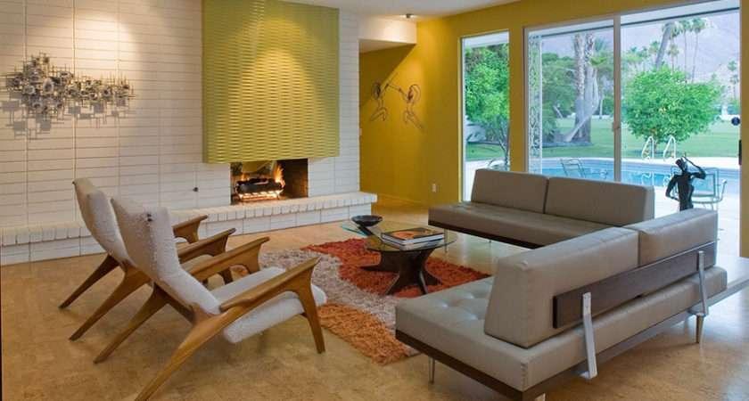 Stunning Modern Living Room Ideas Photos Designing Idea