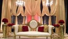 Stunning Stage Decor Ideas Transform Your