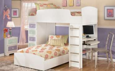 Style Also Check Out Fun Colorful Furniture Kids Room