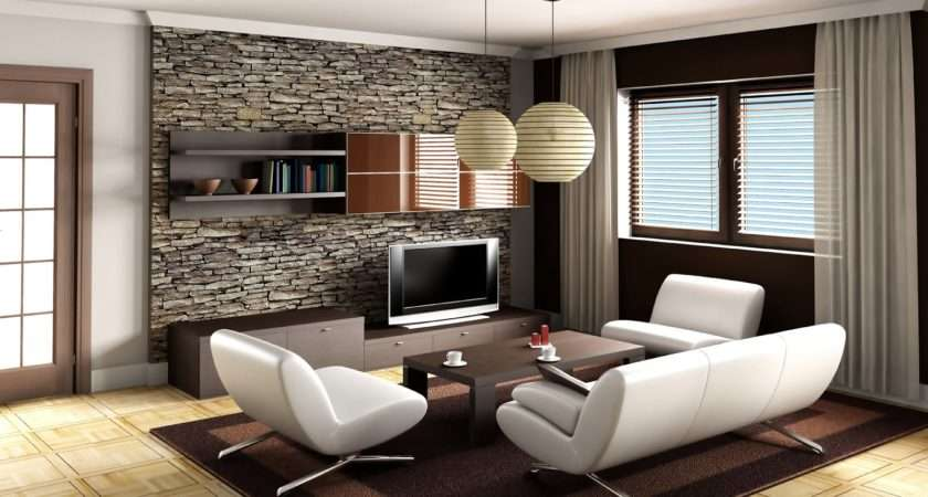 Style Luxury Interior Living Room Design Ideas Dream