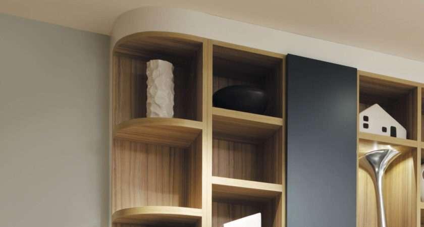 Stylish Black Oak Lounge Furniture Neville Johnson