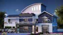 Stylish Bungalow Designs Home Design