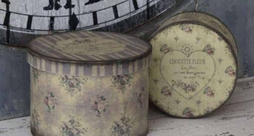 Stylish Decorating Idea Using Storage Boxes Desired Home