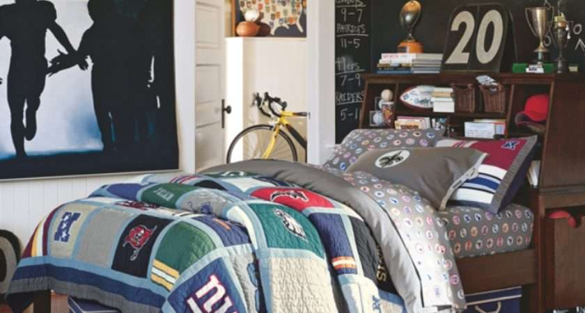 Stylish Ideas Boy Bedroom Design Kidsomania