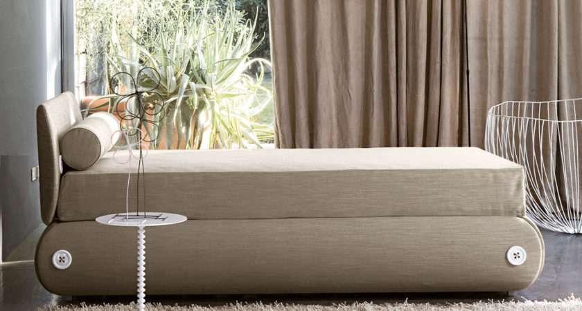 Stylish Singles Beds Modern Furniture