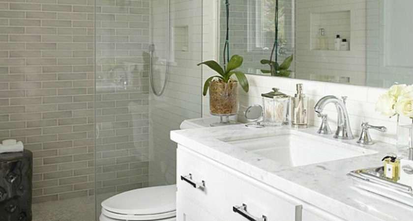 Stylish Small Bathroom Design Ideas Decoholic