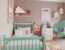 Stylish Ways Decorate Your Children Bedroom