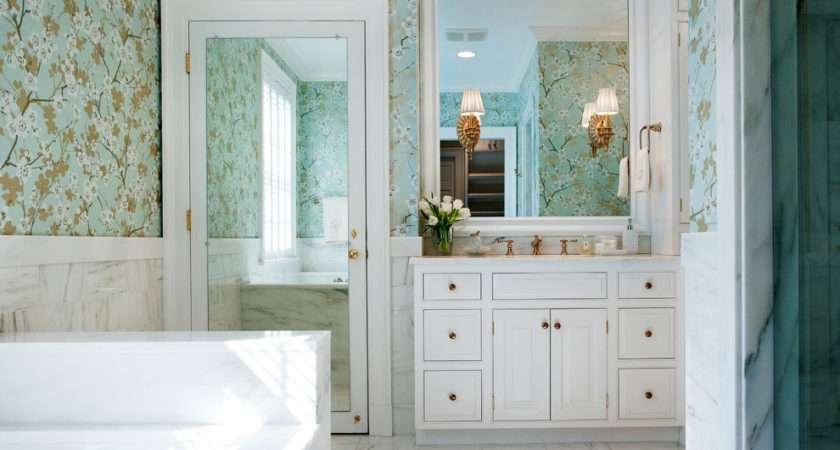 Sublime Argos White Length Mirror Decorating Ideas