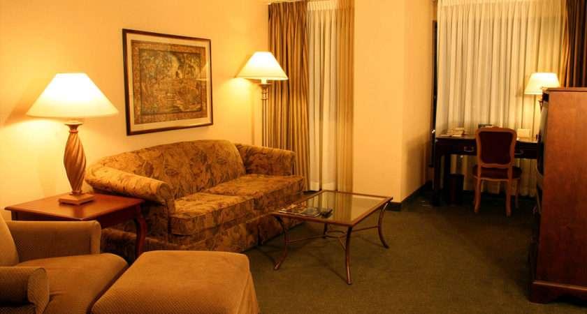 Suite Hotel Wikipedia