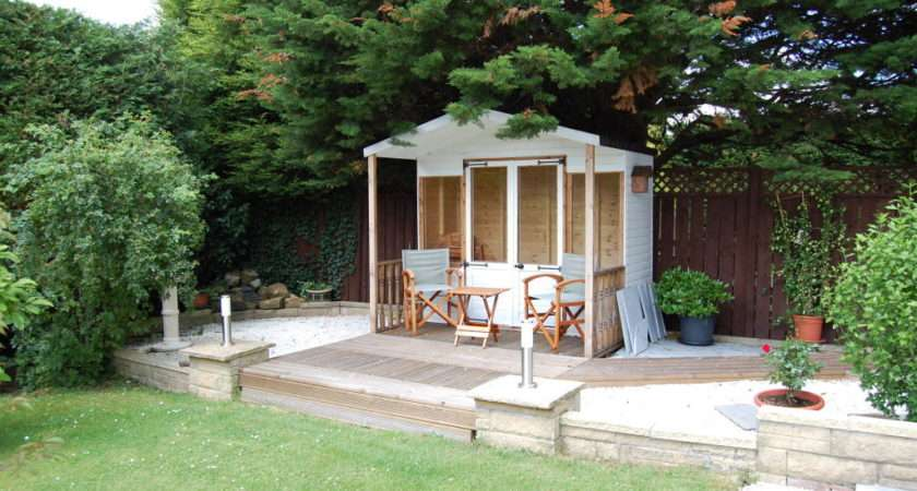 Summer House Design Ideas Photos Inspiration Rightmove Home