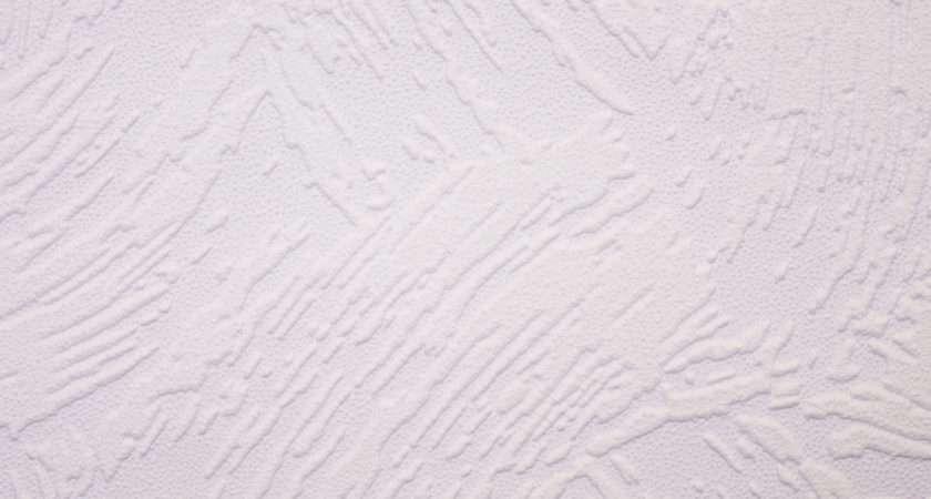 Super Fresco Paintable Blown Vinyl