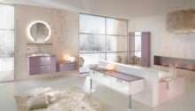 Super Stylish Bathrooms Delpha