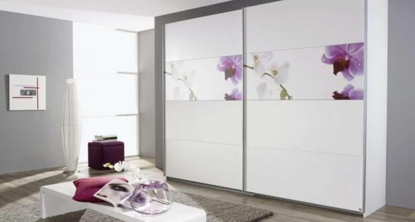 Super Stylish Wardrobes Blog Top Luxury Interior