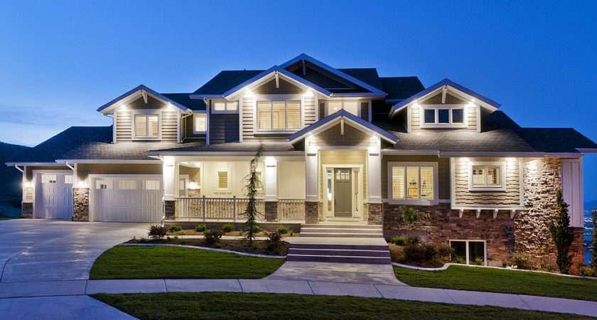 Superb Candlelight Homes Trend Salt Lake City Contemporary
