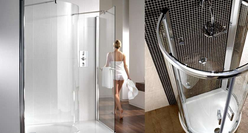 Supplies Review Twyford Geo Hydr Shower Enclosures