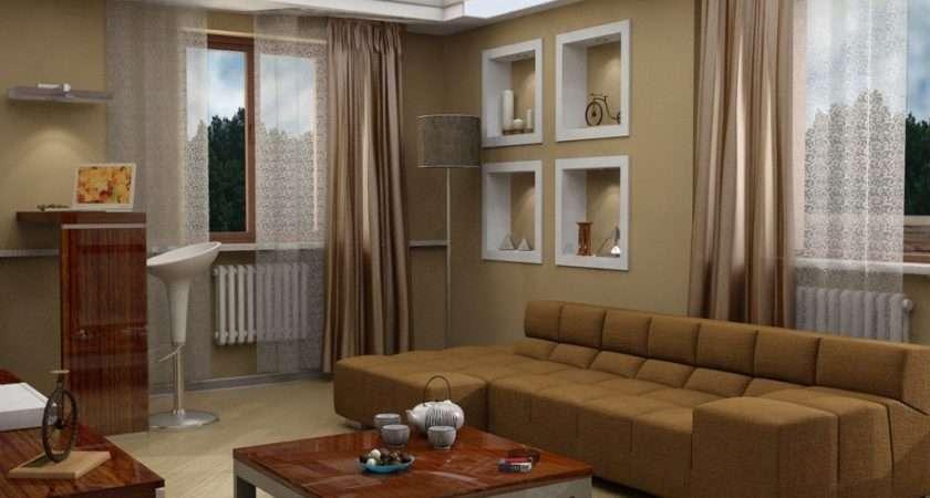 Surprising Color Schemes Living Rooms Decoration Ideas