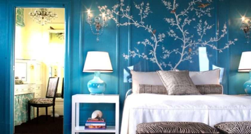 Sweet Lighting Ideas Romantic Bedroom Aida Homes