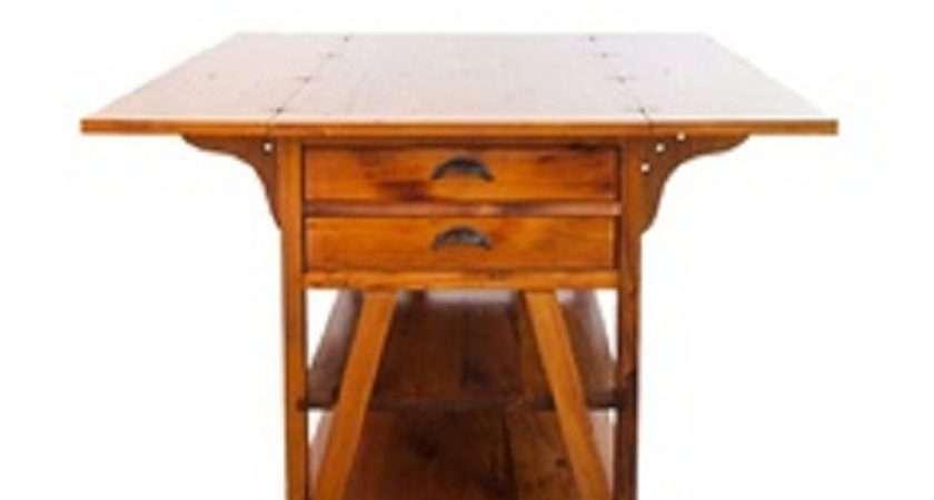 Table Extension Ikea Kitchen Island Ideas