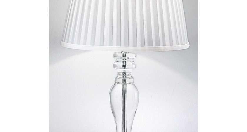 Table Lamps Badotcom
