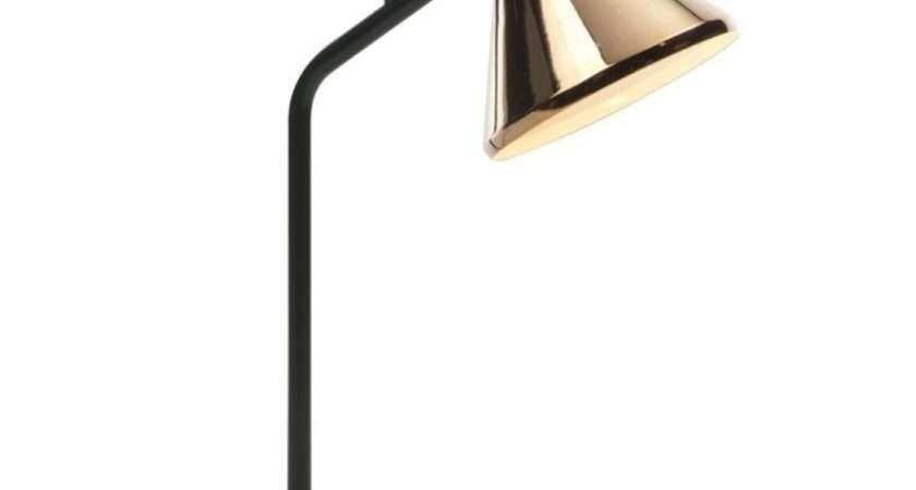 Table Lamps Best Lamp