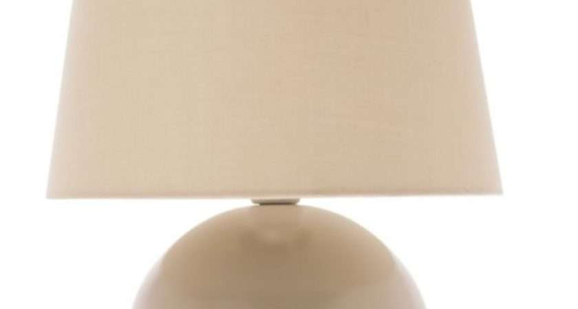 Table Lamps Lights Bandq Antique