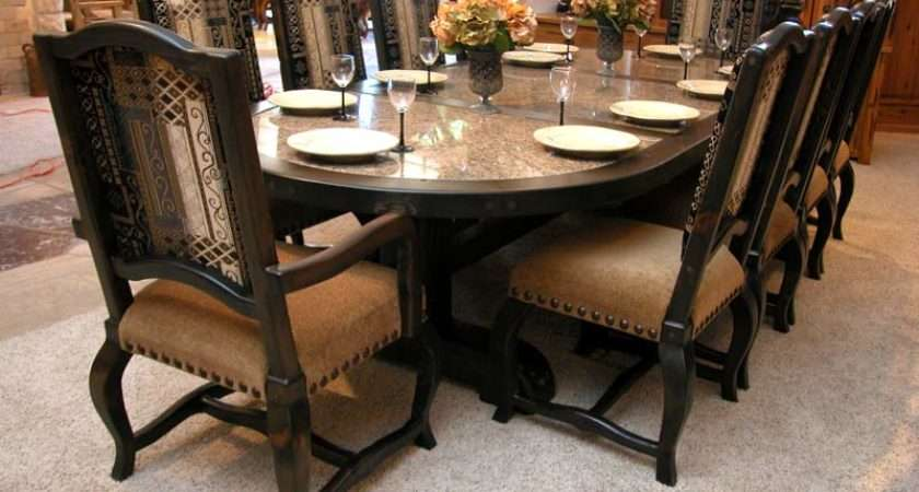 Table Linens Sizing Round Tables Tall Content