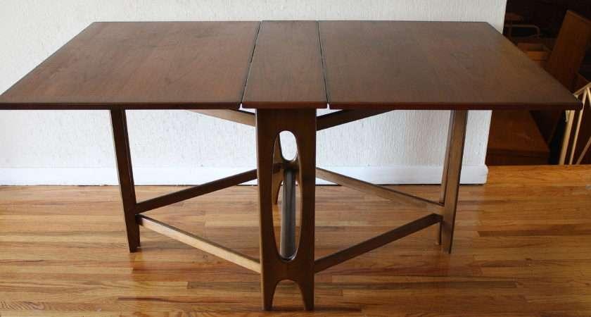 Table Models Folding Dining Marks Spencer Dini