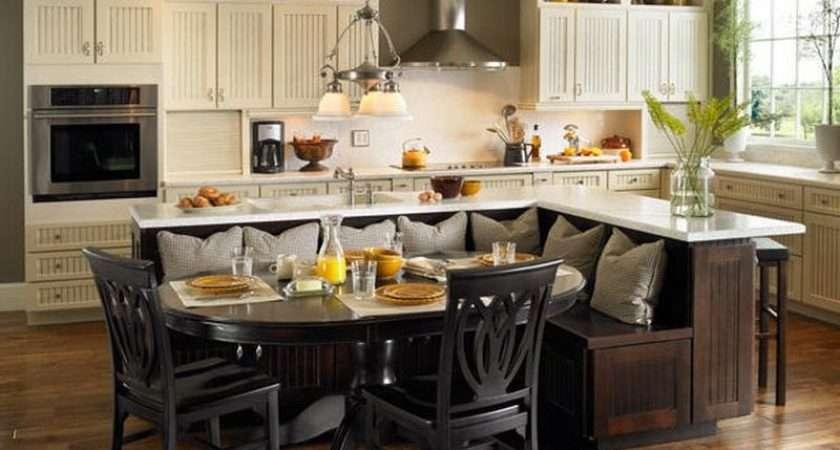 Tables Small Kitchens Kitchen Island