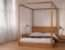 Tailor Our Poster Beds Bespoke Natural Bed Company