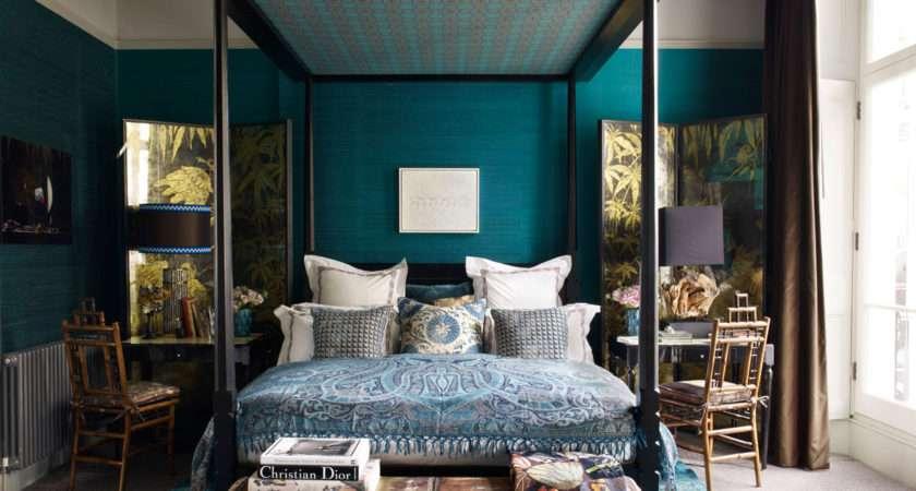 Talk Going Dark Bedroom Design Manifestdesign Manifest
