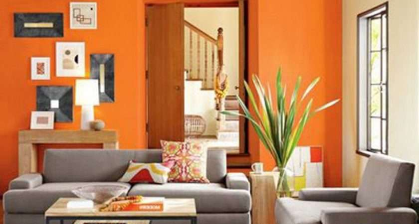 Tan Paint Colors Living Rooms Room Beautiful