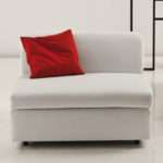 Tank Chair Bed Modern Sofa Beds Contemporary