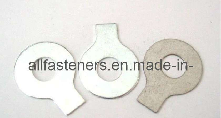 Tap Washer Photos