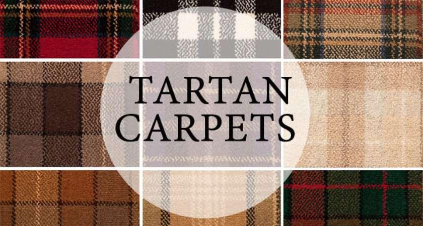 Tartan Carpet Stair Runners Memes