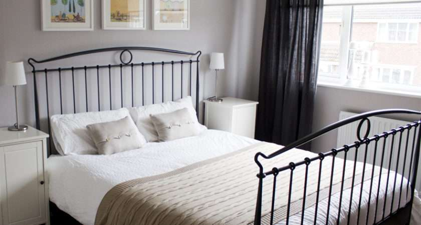 Taupe Bedrooms Bedroom Real Estate