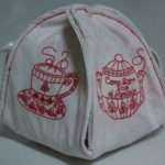 Tea Cozy Sewing Patterns Car Tuning
