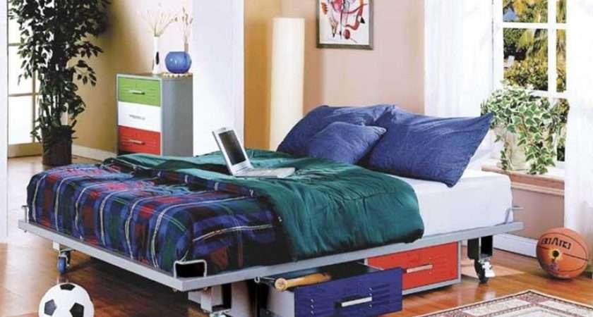 Teen Boys Bedroom Curtains Fresh Bedrooms Decor Ideas