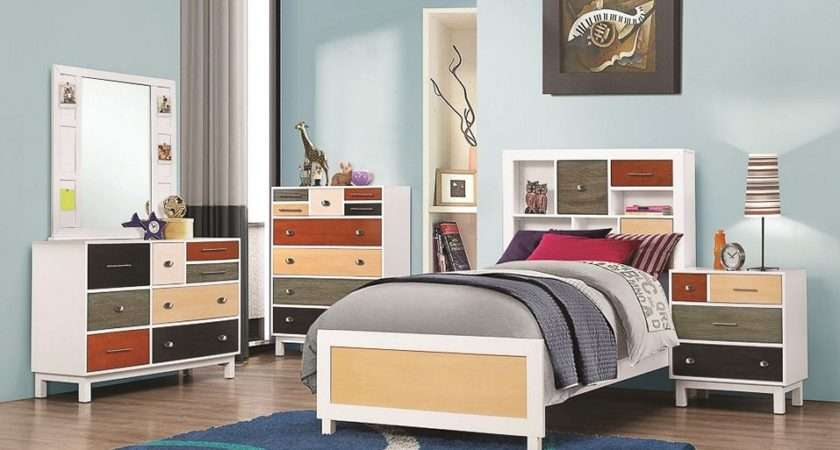 Teen Boys Bedroom Ideas True Comfortable