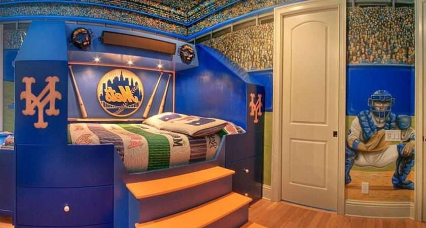 Teen Boys Small Bedroom Ideas Fresh Bedrooms Decor