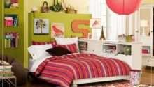 Teen Girl Bedroom Ideas Room Design