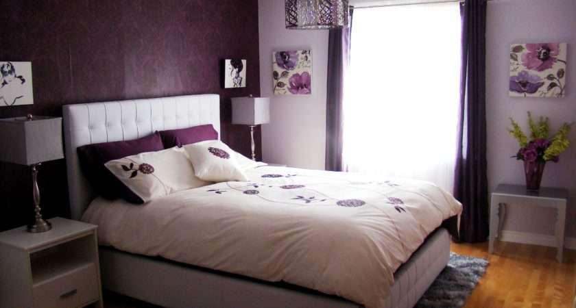 Teen Girl Bedroom Ideas Wall Decor