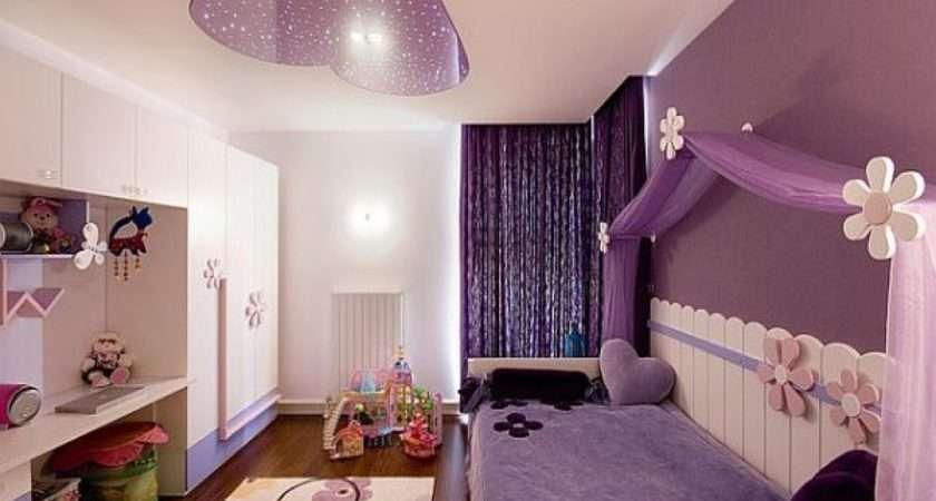 Teen Girls Bedroom Ideas Beautiful Decoration Home Golime