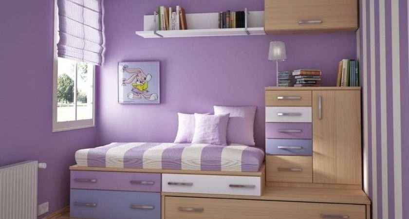 Teen Kids Room Design Ideas Ikea Interior Furniture