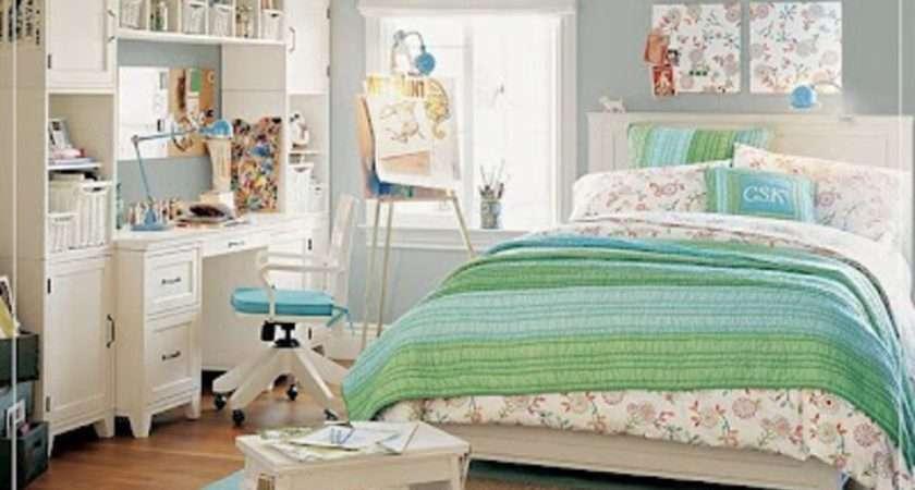 Teen Room Decorations Decorazilla Design Blog