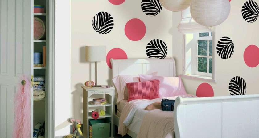 Teenage Bedroom Decorating Ideas Seasons Home