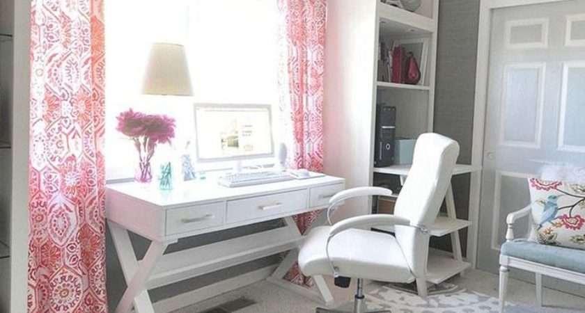 Teenage Bedroom Design Redglobalmx