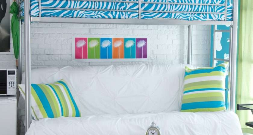 Teenage Bedroom Ideas Decorations Diy