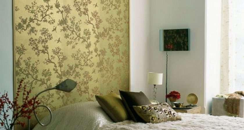 Teenage Bedroom Murals Decorating Ideas Best Wall